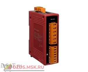 ICP DAS PM-3033-MTCP
