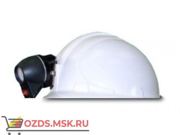 СГСВ 6 ЭКОТОН-6 (с ЗУ): Светильник головной
