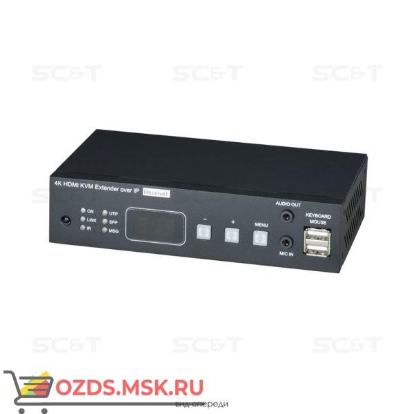 HKM02BR-4K