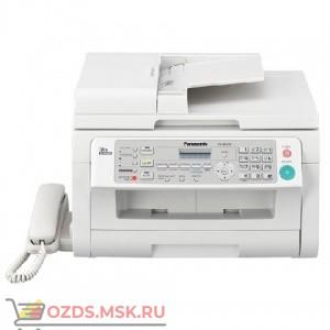 Panasonic KX-MB2030RU-W , цвет (белый): Многофункциональное устройство