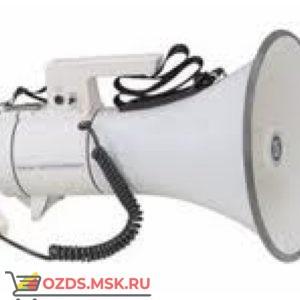 ER 68: Электромегафон