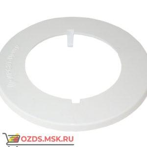 ИРСЭТ-Центр Кольцо монт. пласт. для ИП 212-3СУ3 СМ (новый)
