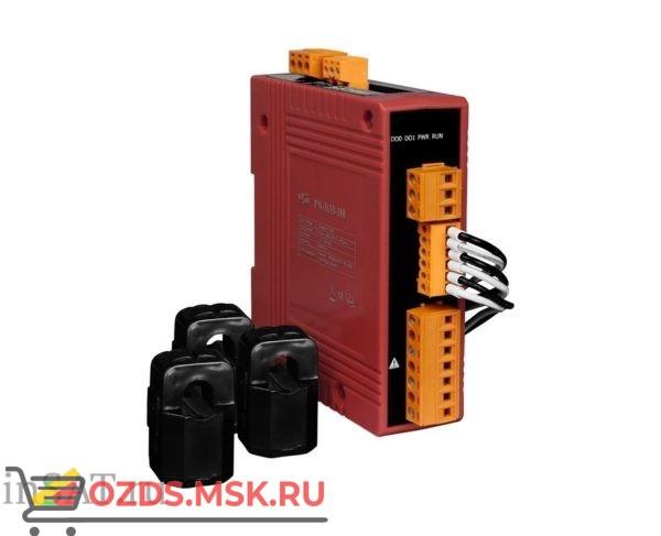 ICP DAS PM-3133-100-CPS