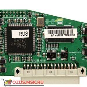 AR-VMIU модуль голосовой почты