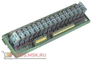 ICP DAS RM-116
