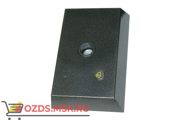 Getcall GC-2201PU Абонентское устройство громкой связи
