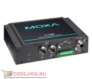 MOXA UC-8481-LX