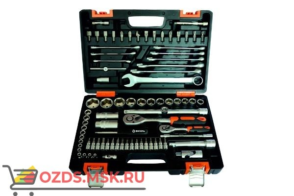 Вихрь 73673: Набор инструментов