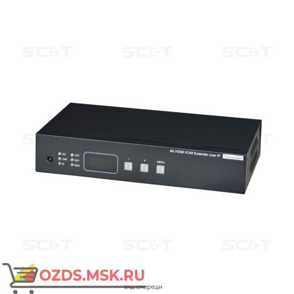 HKM02BT-4K