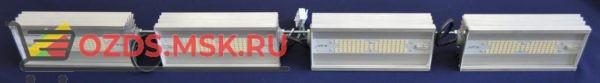X-bright 4L: Прожектор