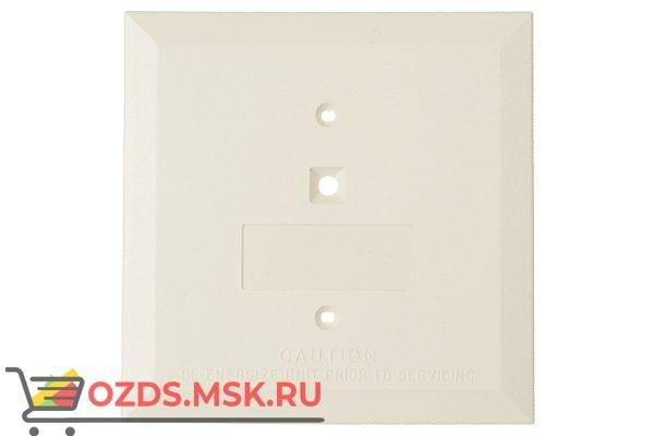 System Sensor М412М424 RL Модуль согласования