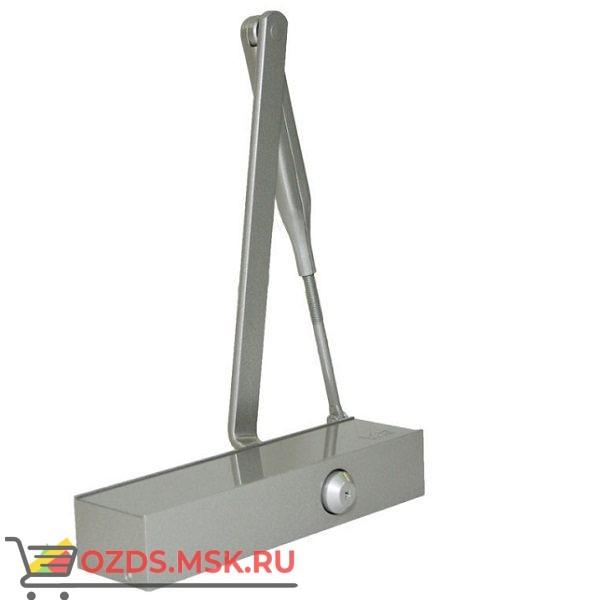 DORMA TS Profil Доводчик (серый), до 100 кг