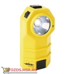 ML-600 компактный ручной фонарь