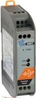 ICP DAS SG-3081
