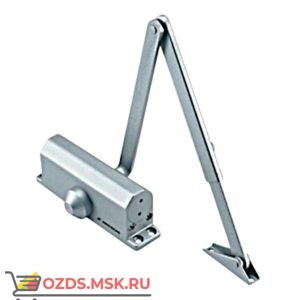 Vizit ZC61Y (EN5) Доводчик дверной для двери весом 100 кг