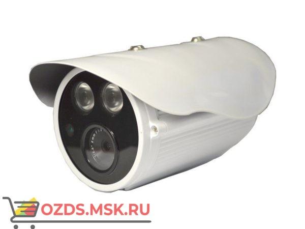 IP-камера SAR-BW183 DC