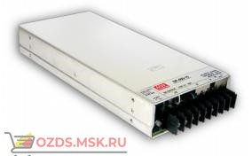 MeanWell SP-480-5