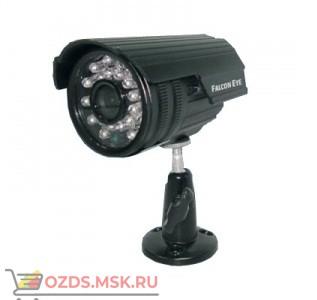 FE-I80C15M Falcon Eye Цветная уличная видеокамера, всепогодная