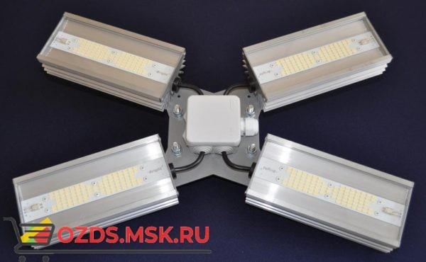 X-bright 4S: Прожектор