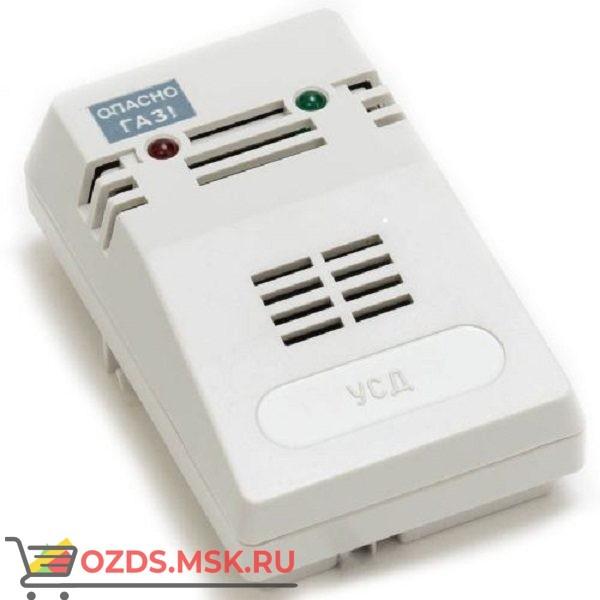 УСД (устройство сигнальное дублирующее) для сигнализатора СИКЗ, БУГ, ЭКО-М