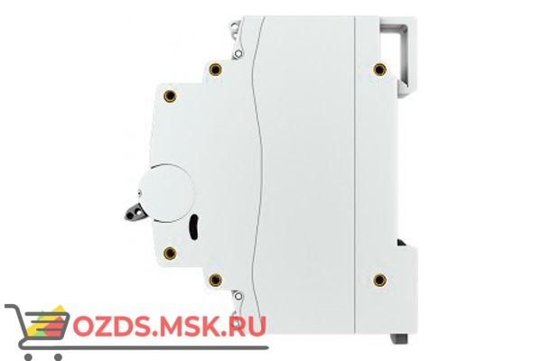 ЭКФ PROxima mcb4763-2-25C-pro Выкл.автомат. ВА 47-63 2P 25А (C) 4,5кА