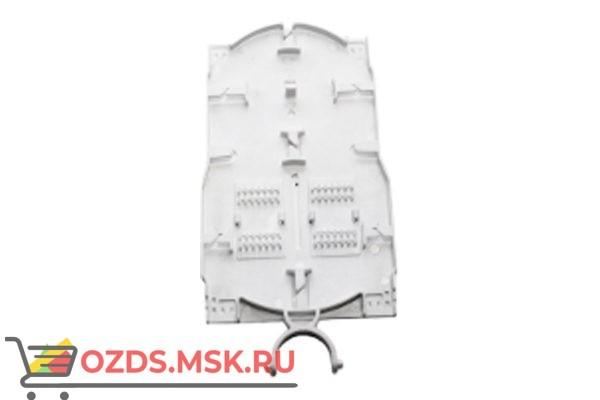GJS-7002 Кассета к муфте