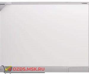 Panasonic UB-T760-G Panaboard Elite, интерактивная доска, 64 дюйма