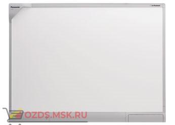 Panasonic UB-T760-G Panaboard Elite , интерактивная доска, 64 дюйма