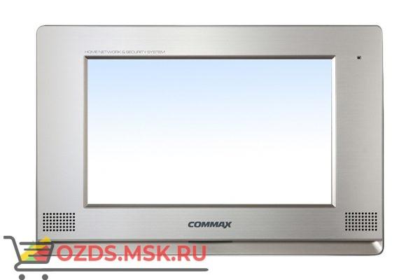Commax CDV-1020AE: Монитор видеодомофона