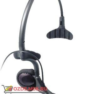 PL-H171NA Plantronics Duo Pro NC: Профессиональная телефонная гарнитура