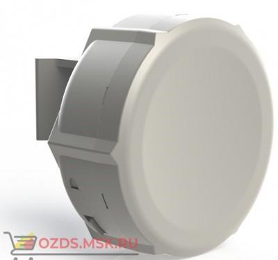 Mikrotik RouterBOARD SXT G-2HnD Mikrotik (RBSXTG2HnD)