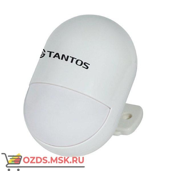Tantos TS-ALP700 Proteus: Беспроводный ИК извещатель для работы с Proteus KIT