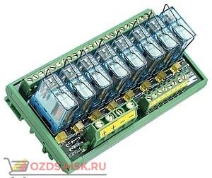 ICP DAS RM-108