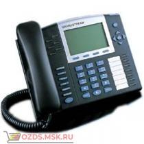 GXP-2020 Grandstream Телеф.VoIP, 2LAN, SIP 2.0: IP-телефон