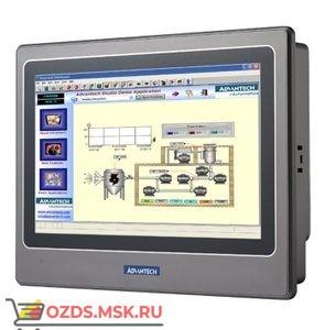 Advantech WOP-2070T-S2AE