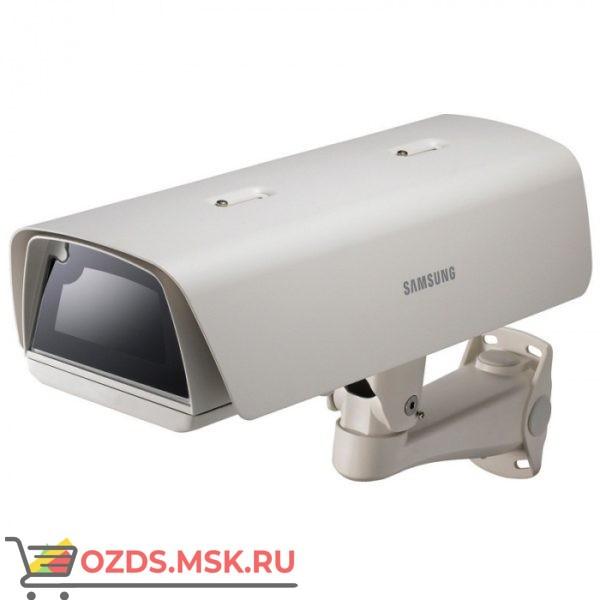 Термокожух Samsung SHB-4300H2 уличный погодозащищенный -50°С до +50°С, IP66, 220v, подогрев, антиобл