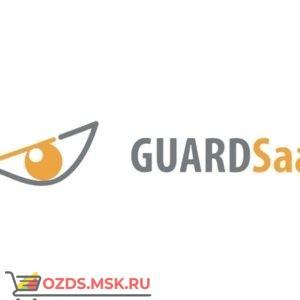 Iron Logic Guard Saas-250 Web: Программное обеспечение
