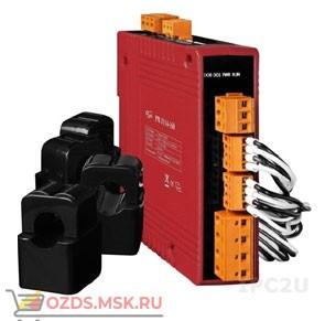 ICP DAS PM-3114-160-MTCP