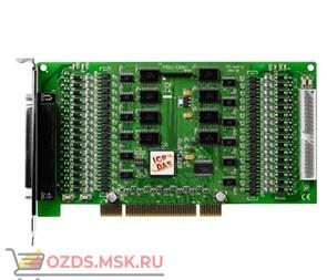 ICP DAS PISO-C64U