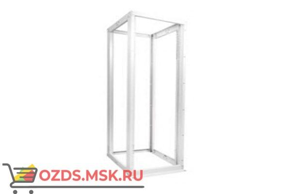 Эмилинк NTSS-2POR24U600-1000 Стойка