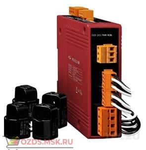 ICP DAS PM-3114-100-MTCP