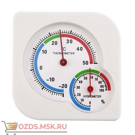 Термометр-гигрометр ZC178700