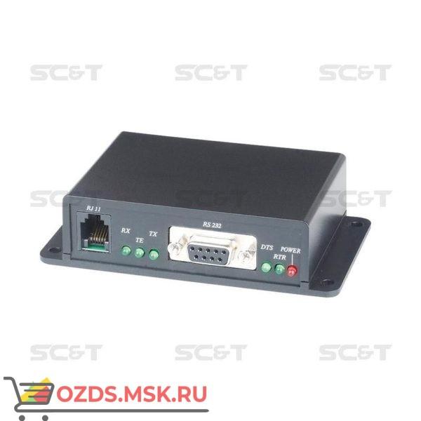 RS002