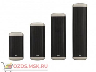 CU-530, 30Вт: Громкоговоритель колонного типа