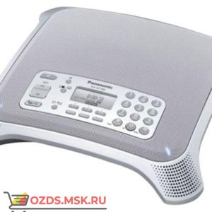 Panasonic KX-NT700RU IP конференц-телефон
