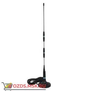 Antey 901 7dB FME (кабель 3 м): GSM антенна