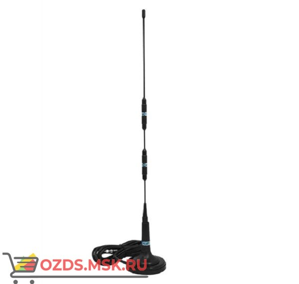 GSM антенна Antey 901 7dB FME (кабель 3м)