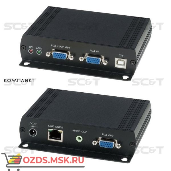 VKM03(замена-VKM04,арт.13003)