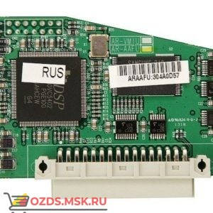AR-AAFU модуль автоматического оператора (авто-оператор)