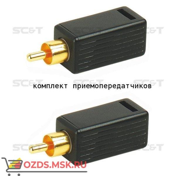 AE01D (DA01)